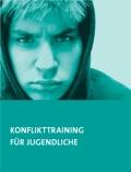 Bruecke_130225_Flyer_Konflikttraining-1