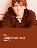 IBO – Intensive Betreuung vor Ort