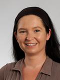 Diana-Schubert