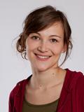 Judith-Wilhelm